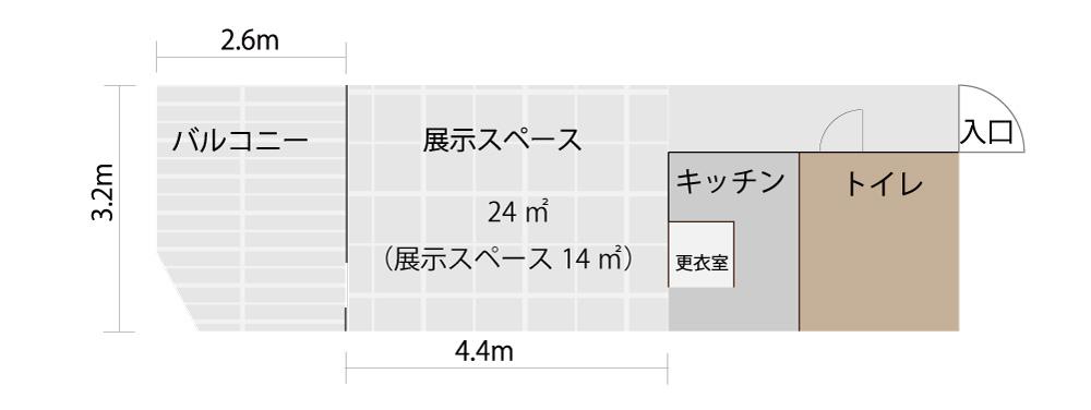 502号室